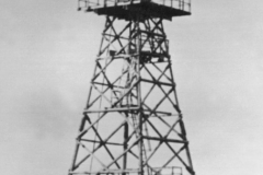 radionamiernik-Heinrich-Peiler-fot.-archiwalna