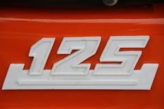 435A5873