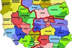 mapa-720x678