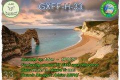 Award-GXFF-H-33-sp4cuf-0113