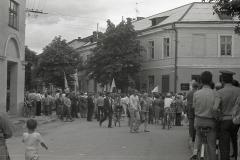 Жовква_05