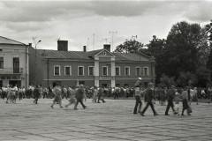 Жовква_06