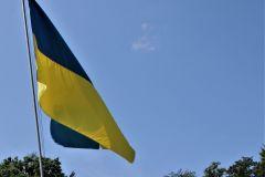 1-прапор