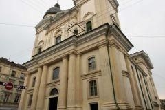 1_b_-Преображенська-церква.-Львів._