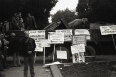 z_lviv-14.09-.1990-1