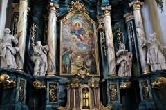 435A6226-Rzezby-oltarza-glownego-w-kosciele-Wniebowziecia-NMP-w-Buczaczu