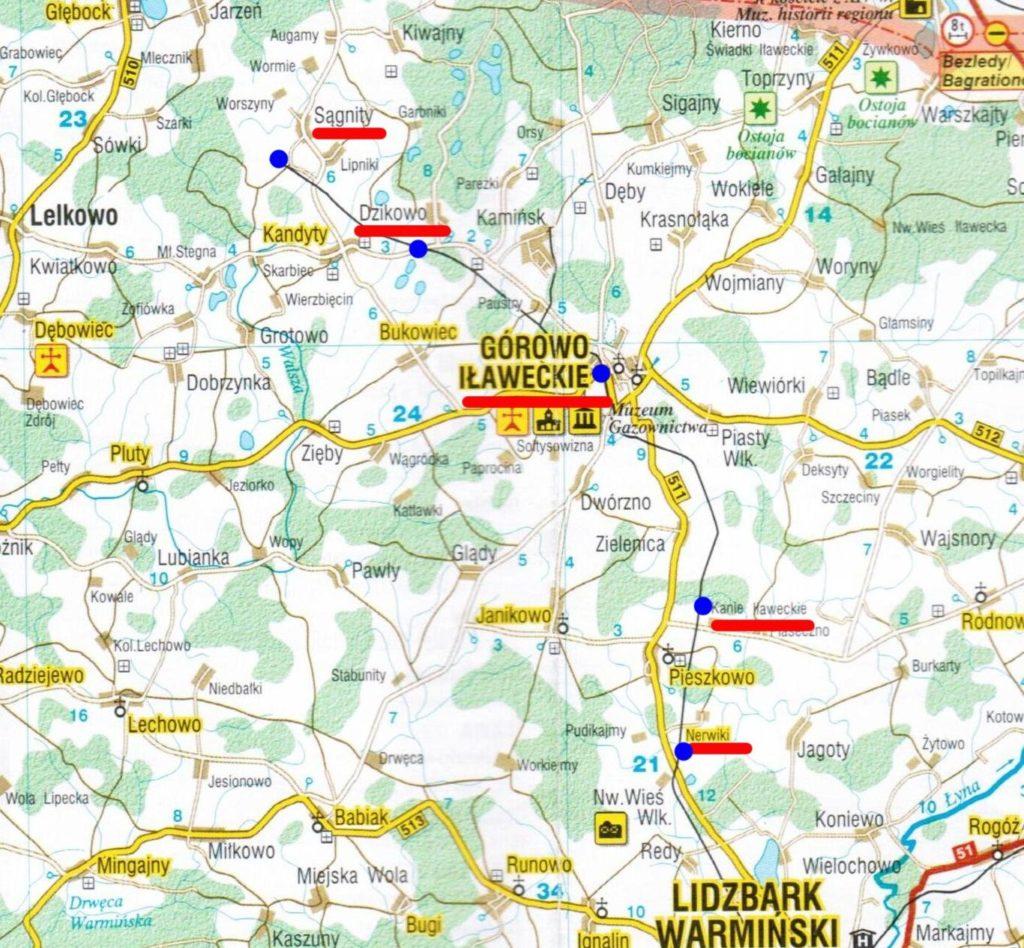 gorowo_mapa