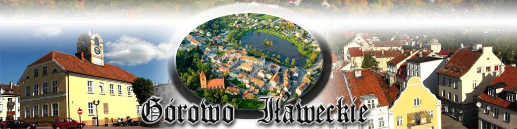 Gorowo.pl