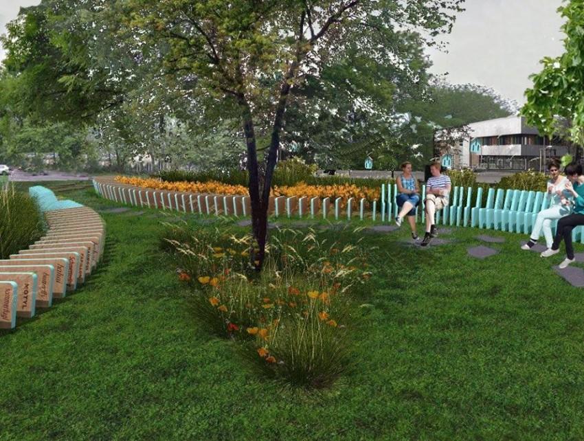 Na dniach odbędzie się otwarcie 1. w Polsce ogrodu motyli